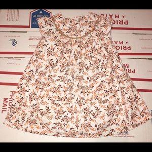 Old navy-dresses